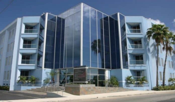 Kingston Properties buys Cayman complex for US$10.7 million