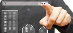 Orlando Housing Inventory Continues Free-fall as Prices Spike