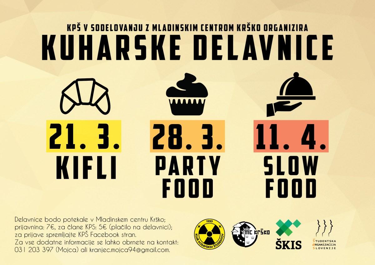kuharske_delavnice