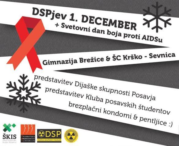 2015_1.december_DSP