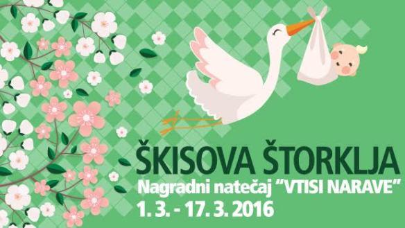 2016_3_2_Škisova štorklja