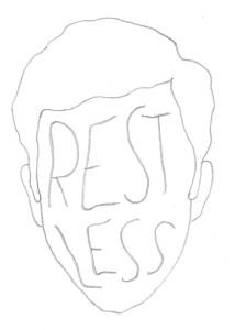 david-freeman-restless