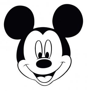 mickey-mouse-face-clip-art-disney-mickey-mouse-head