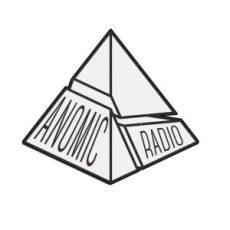 Anomic_Radio