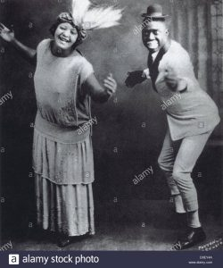butterbeans-and-susie-us-comedy-duo-of-jodie-and-susie-edwards-about-D0EY4A