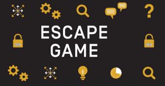 Escape Game : Tests & Avis