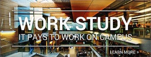 kpu resume workshop