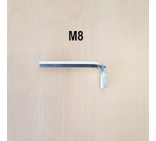 rhrquality-inbus-schroef-m8