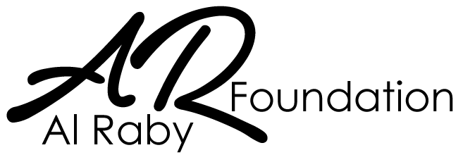 Raby Foundation