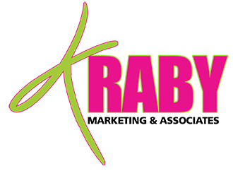 Kraby Marketing, Inc.