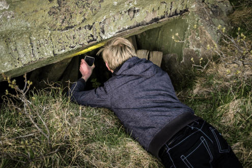 KRACHT_Hosen_am_Bunker