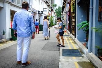 KRACHT_Hosen_Singapur_Andre_Gasse