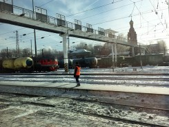 KRACHT_Hosen_Bahnhof