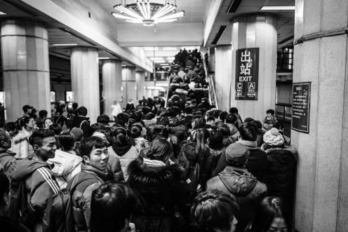 KRACHT_Hosen_Beijing_Störiko_1