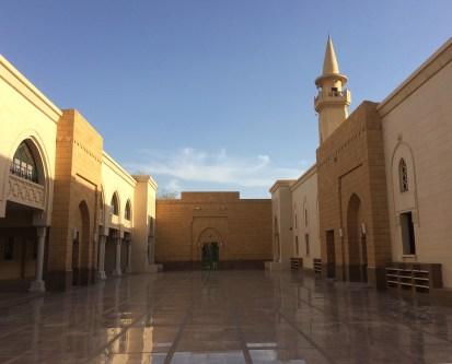 KRACHT_Hosen_Maracaibo_Riad_Moschee