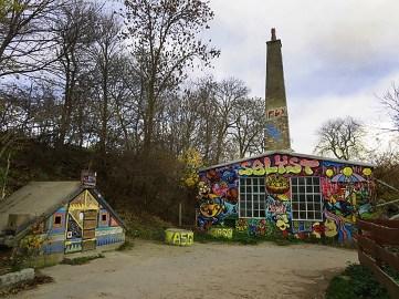 KRACHT_Hosen_Christiania