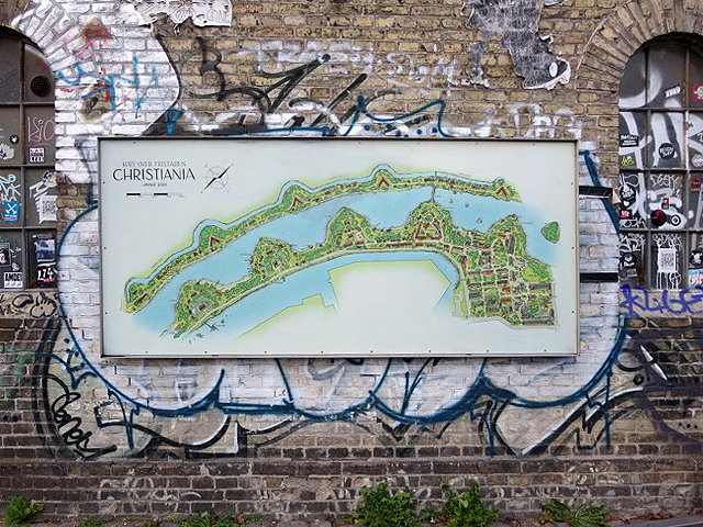 KRACHT_Hosen_Christiania_Plan
