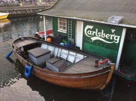 KRACHT_Hosen_Christianshavn_3