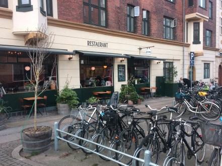 KRACHT_Restaurant_JeTaime