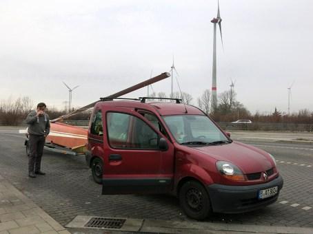 KRACHT_Hosen_Dock_10_Anfahrt