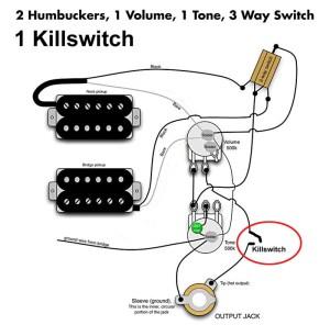 Guitar Rebuild Part 06  Guitar wiring and electronics