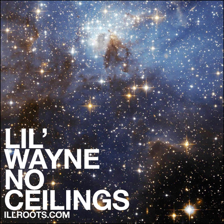 Watch My Shoes Lil Wayne No Ceilings The Best Of 2018