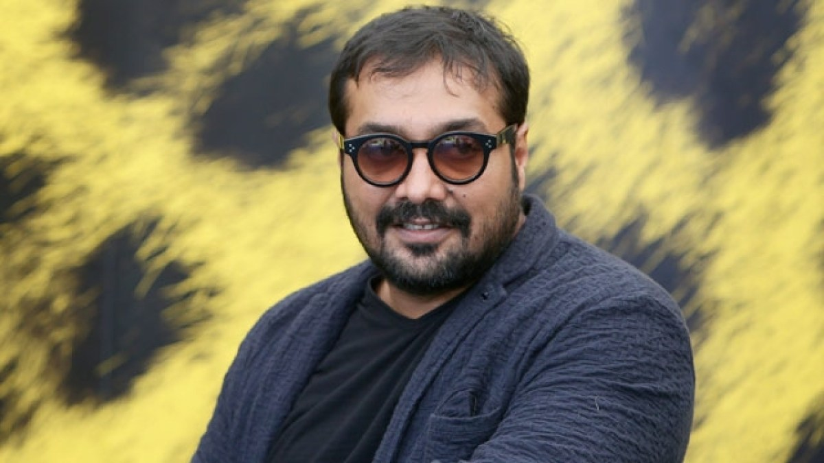Chronology of Communication- Anurag Kashyap and Shilpa Munikempanna on 12.12.12 #kracktivism