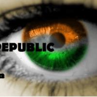 212 Cases of sexual assault, rape, murder on Dalit Women in 2014 #Vaw