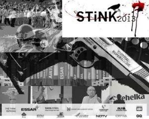 stink2