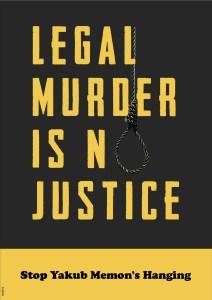 legal-murder-poster3