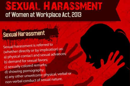 Woman Alleges Sexual Harassment By AirAsia...
