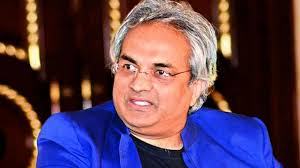 NCW demands action against investor Mahesh...