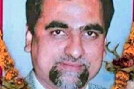 Justice Loya death case: Plea says judges...