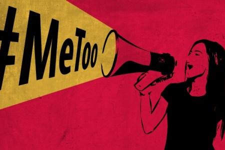 Testimonies of Sexual Abuse against Prem...