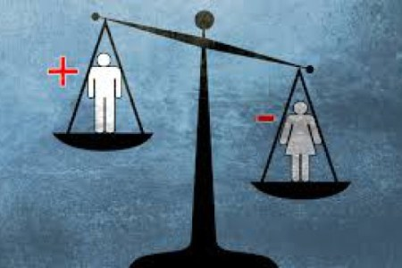 An India without gender & patriarchy?...