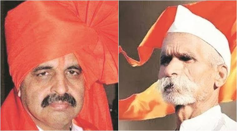 Sambhaji Bhide gets bail in case over 'infertility-curing mango' claim