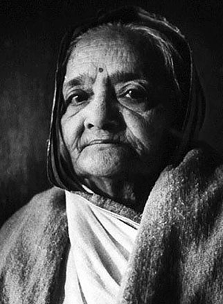 Kasturba Gandhi, the Empowered Woman: What You Didn't Know