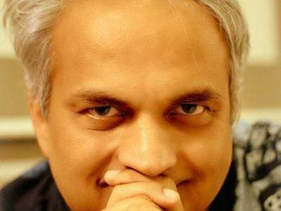 Complaint before NCW against Mahesh Murthy...