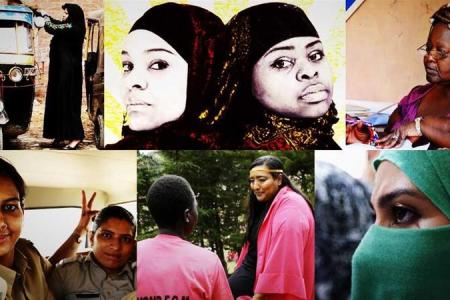 #WomensDay- Eight must-see documentaries...