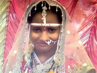 Mumbai -Pregnant woman dies outside JJ hospital...
