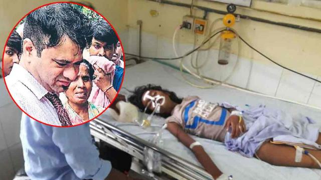 BRD Hospital Tragedy: Dr Kafeel Khan Not Well but Jail Admin not Listening, Says Wife