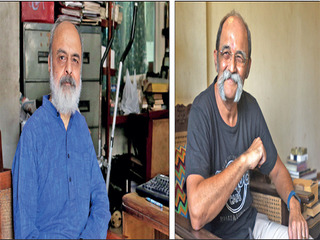 India Tech Warriors who created communication...