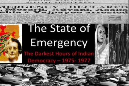 43 years since Emergency: A look back at...
