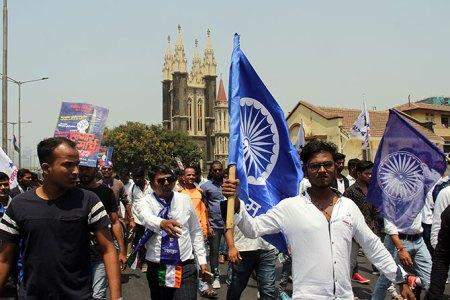 Maharashtra – State allows prosecution...