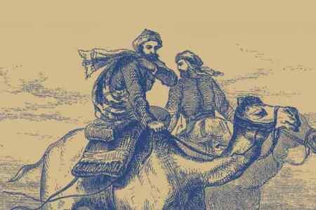 Muharram's Hidden Hero: Zainab, a Feminist...