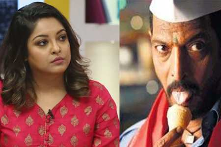 Tanushree Dutta, Who Accuses Nana Patekar...