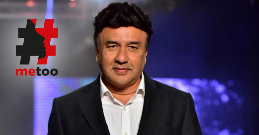 Everything said about Anu Malik is true: Alisha Chinai #MeToo