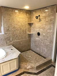 Bathroom Remodeling MN - KraftMasters Home Construction