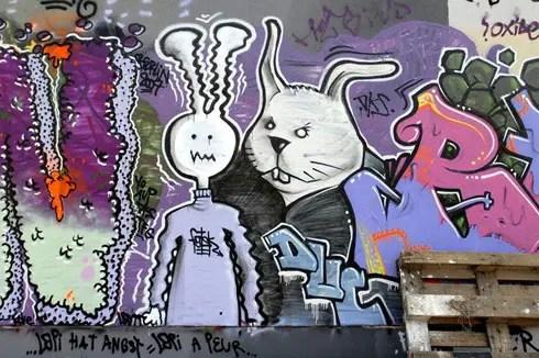 www.kraftfuttermischwerk.de/blog/berlin-streetart-2.jpg