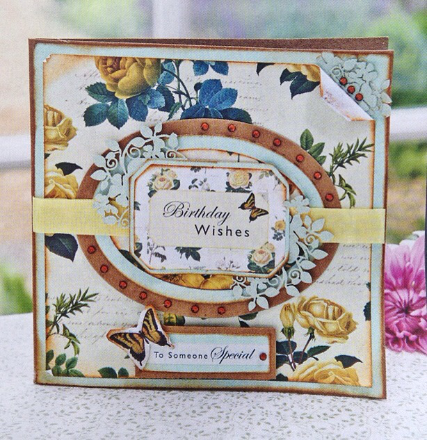 latest makes for cardmaking and papercraft 02